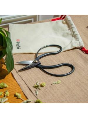 Mini-ciseaux à herbes